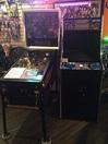 Gameroom Envy 209 888 5115 Home